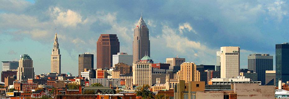 IM-PC-Cleveland-Skyline