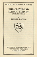 IN-GS-Survey-Public-Education