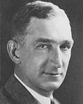 Picture of Malcolm L. McBride