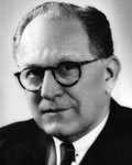 Picture of Fred H. Chapin