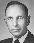 Picture of Kent H. Smith