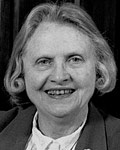 Picture of Sally K. Griswold