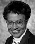Picture of Doris A. Evans