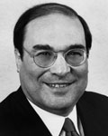 Picture of Charles A. Ratner