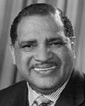 Picture of Rev. Hilton O. Smith