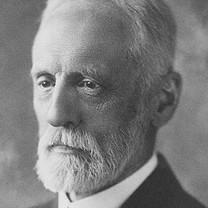 James D. Williamson