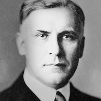 Carl W. Brand