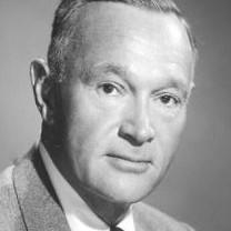John Sherwin