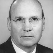 Raymond Q. Armington