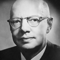 H. Stuart Harrison