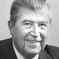 John J. Dwyer
