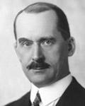 Picture of Leonard P. Ayres