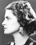 Picture of Roberta H. Bole