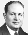 Picture of Nap H. Boynton