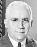 Picture of William E. Wickenden