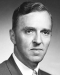 Picture of John A. Greene