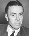 Picture of John C. Virden