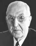 Picture of Edgar A. Hahn