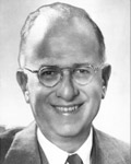 Picture of Frank E. Joseph Sr.