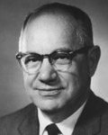 Picture of George F. Karch Sr.