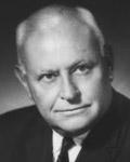 Picture of Elmer L. Lindseth