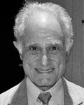 Picture of Robert D. Gries