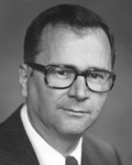 Picture of Charles E. Hugel