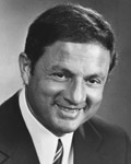 Picture of Vincent G. Marotta