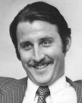 Picture of Harvey G. Oppmann