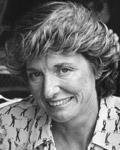Picture of Ann L. Marotta