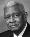 Picture of Rev. Otis Moss Jr.
