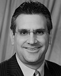 Picture of Michael B. Petras Jr.