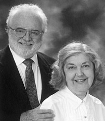 Picture of F. James and Rita Rechin Fund