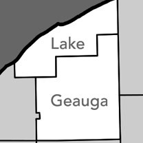 Lake-Geauga Fund