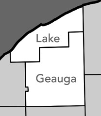 Picture of Lake-Geauga Fund