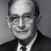 Harry Goldblatt, M.D.