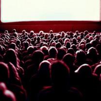Cleveland Film Society