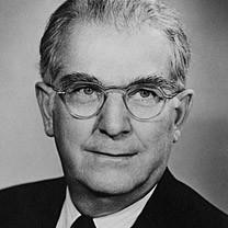 Leyton E. Carter