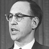 James A. Norton
