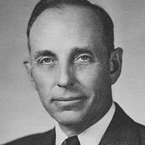 Kent H. Smith