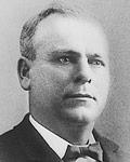 Picture of Thomas G. Fitzsimons