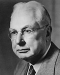 Picture of Fred S. McConnell