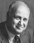 Picture of Thomas W. Mastin