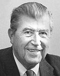 Picture of John J. Dwyer
