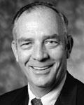 Picture of Jerry V. Jarrett