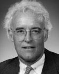 Picture of James E. Bennett III