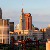 The issues facing 21st-century Clevelanders—educational and economic opportunity, neighborhood and cultural vitality, and strong health and human services—are much the same as those with which earlier generations wrestled.
