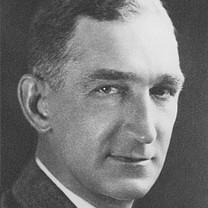 Malcolm L. McBride