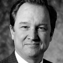 Alfred M. Rankin Jr.