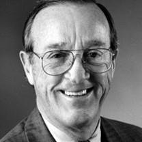 John Sherwin Jr.